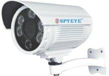 Camera box Spyeye SP405AHD 1.3 (SP-405AHD 1.3) - hồng ngoại