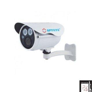 Camera box Spyeye SP451.20