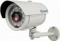 Camera box Vantech VP-1103 - Camera