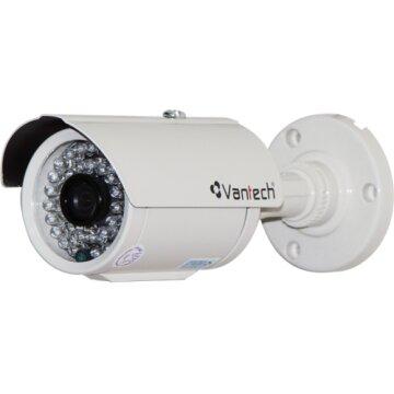 Camera box Vantech VP 151AHDL 1.0 - Hồng ngoại