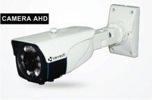 Camera box Vantech VP-201AHDM 1.0 - Hồng ngoại