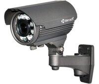 Camera box Vantech VP5112 (VP-5112) - hồng ngoại