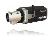 Camera box Vantech VT-1500B