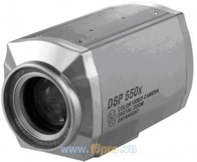 Camera box Vantech VT-27X