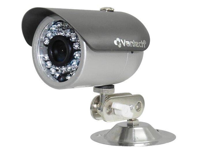 Camera box Vantech VT-3500I