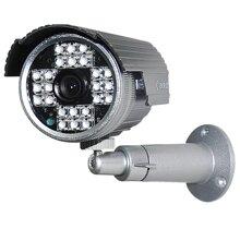 Camera box Vantech VT-5002 - hồng ngoại