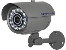 Camera box Vantech VT3700H (VT-3700H)