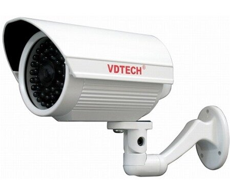 Camera box VDTech VDT-306EA