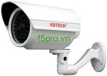 Camera box VDTech VDT-306IPL 1.3 - hồng ngoại