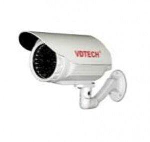 Camera box VDTech VDT-405IR - hồng ngoại