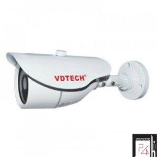 Camera box VDTech VDT-777EHL (VDT-777-EHL)