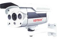 Camera box VDTech VDT3060HL1.0 (VDT-3060HL 1.0) - hồng ngoại