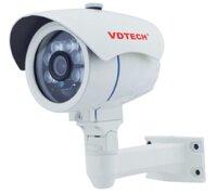 Camera box VDTech VDT306HIP 1.0 (VDT-306HIP 1.0) - IP, hồng ngoại