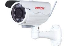 Camera box VDTech VDT333ZIPW 2.0 (VDT-333ZIPW 2.0) - IP
