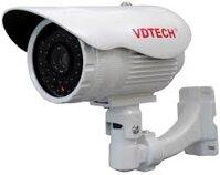 Camera box VDTech VDT333ZHIP1.0 (VDT333ZHIP 1.0) - IP, hồng ngoại