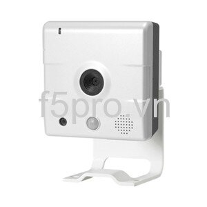 Camera box Vivotek IP8134 (IP-8134) - IP