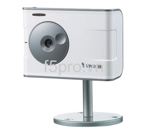 Camera box Vivotek PT7137 - IP