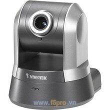 Camera box Vivotek PZ7131 (PZ-7131) - IP