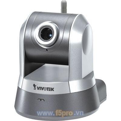 Camera box Vivotek PZ7132 - IP