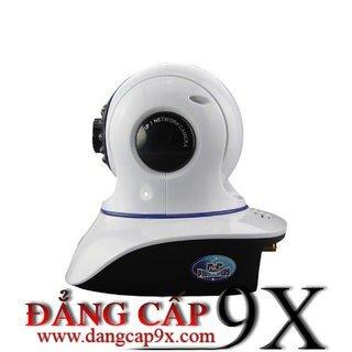 Camera box VStarcam T7838WIP - IP, hồng ngoại