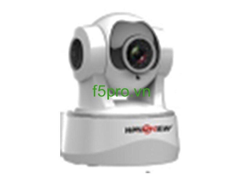 Camera box Wansview NCZ552MWHP - IP