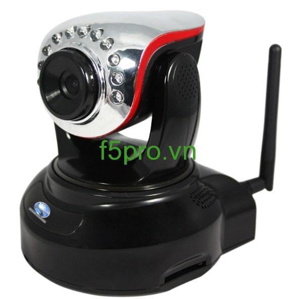 Camera box Wansview NCZ555MWHP - IP