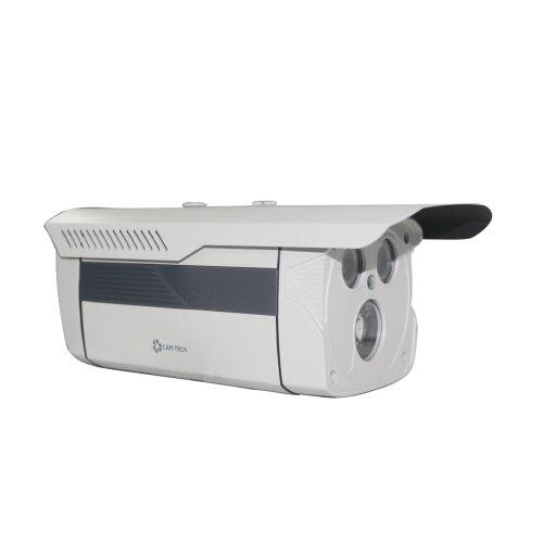 Camera camtech AHD AB10A-W52