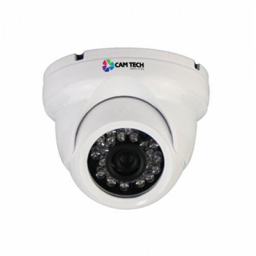 Camera Camtech AHD AD10A-W08
