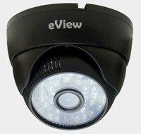 Camera cầu hồng ngoại eView IRD2224