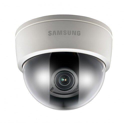 Camera cầu Samsung SCD-2080EP