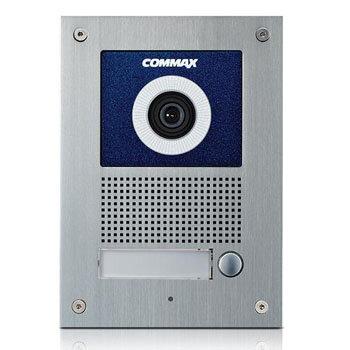 Camera chuông cửa Commax DRC-41UN