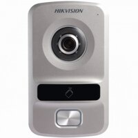Camera chuông cửa IP Hikvision DS-KV8102-IP