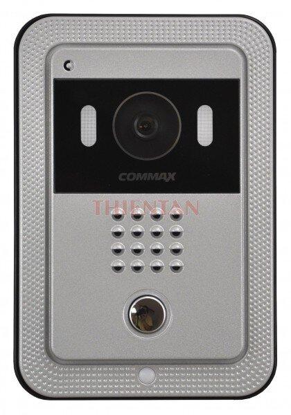 Camera chuông cửa màu Commax DRC-4FC