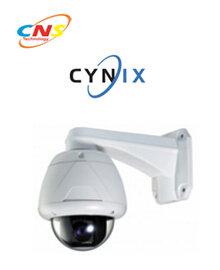 Camera Cynix EAI-P27TW