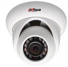 Camera Dahua HAC-HDW2100S