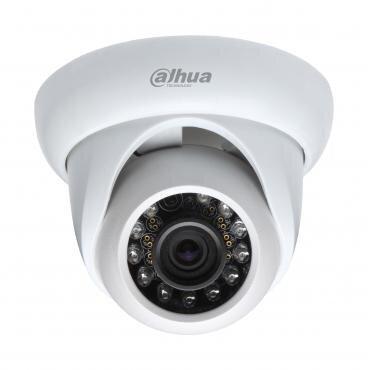 Camera Dahua HAC-HDW2100SP