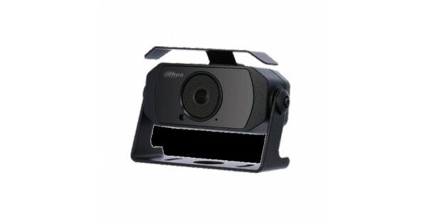Camera Dahua HAC-HMW3100