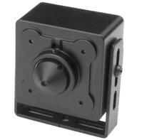 Camera Dahua HDCVI 1MP DH-HAC-HUM3100BP