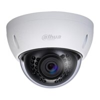 Camera Dahua IPC HDBW1320EP