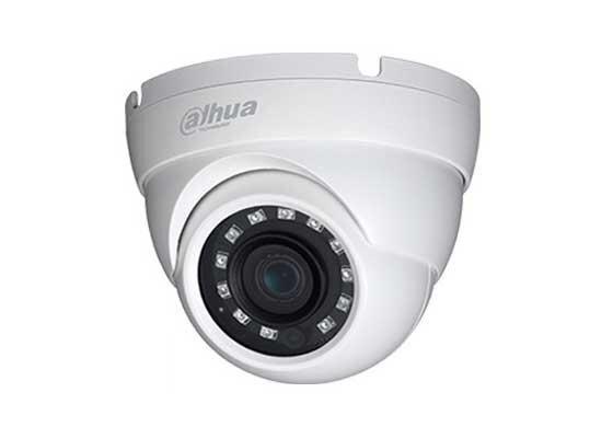 Camera Dahua IPC-HFW4431M