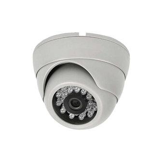 Camera Deantech DA-204MC