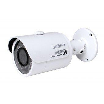 Camera Deantech DA-305