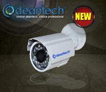 Camera Deantech DA-307