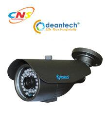 Camera Deantech DA-313SP