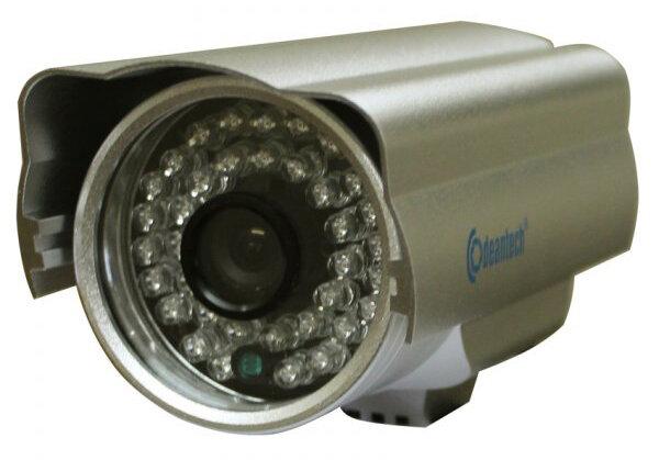 Camera Deantech DA-322