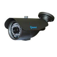 Camera Deantech DA-324