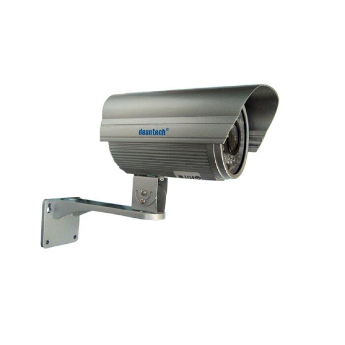 Camera Deantech DA-328C