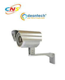 Camera Deantech DA-328E