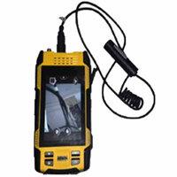 Camera di động 3G HDParagon HDS-M8102-3G/HD