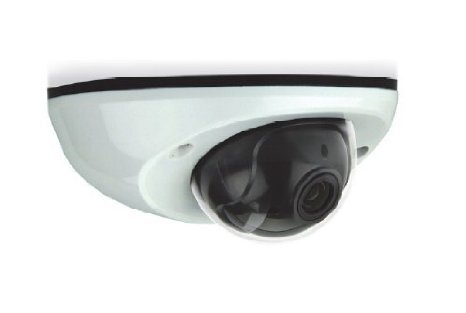 Camera dome  Avtech AVM311P - IP